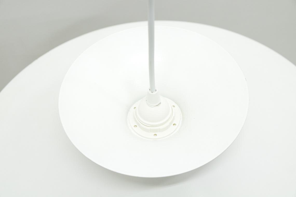 LUMINARIA FORM LIGHT