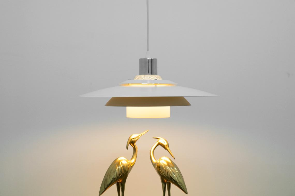 Lámpara de design light, modelo Korfu