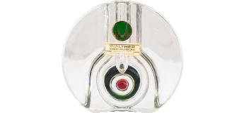JARRÓN Solifleur DE Heiner Düsterhaus PARA Walther Glas