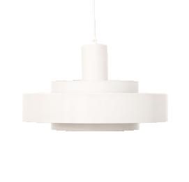 Lámpara colgante Equator de Jo Hammerborg para Fog & Mørup