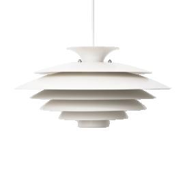 LÁMPARA COLGANTE modelo 52580 DE FORM LIGHT