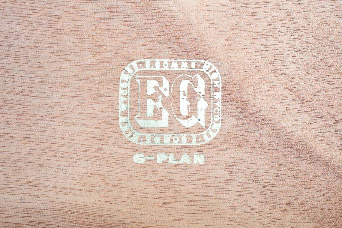 Aparador Gplan de E Gomme Ltd