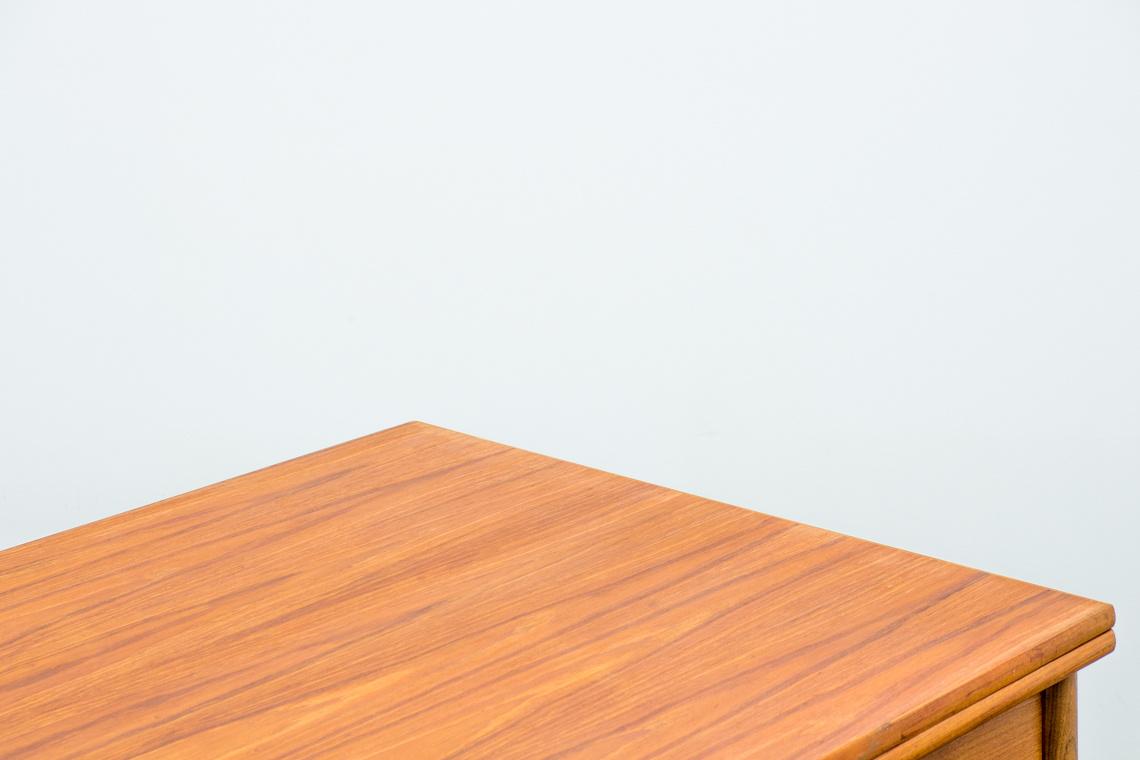 Mesa extensible made in denmark
