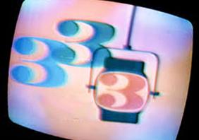 TV3 visita El Recibidor