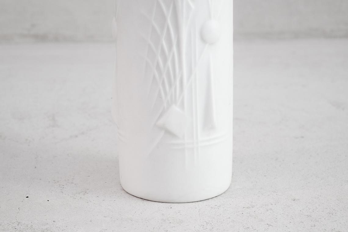 JARRÓN schmidt made in brazil