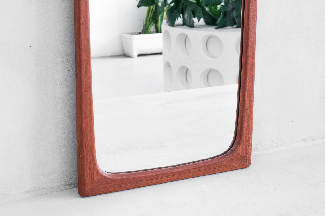 Espejo de Zier Form