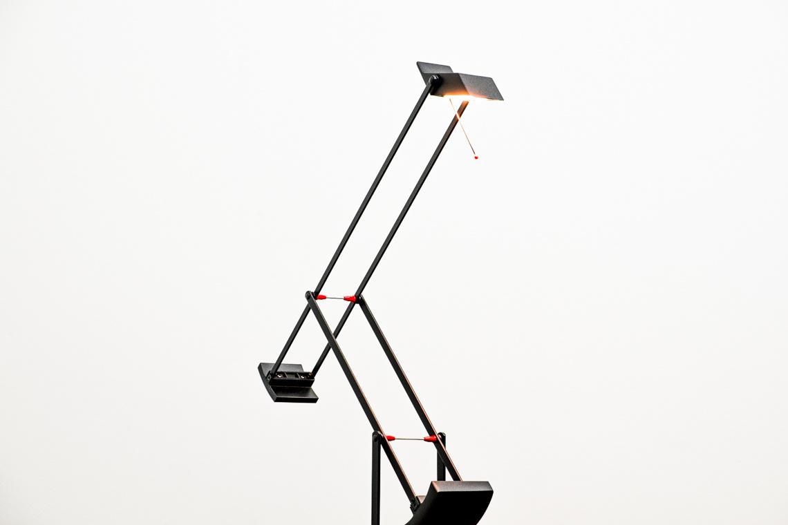 TIZIO MICRO DE Richard Sapper