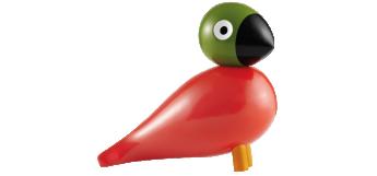 SONGBIRD POP