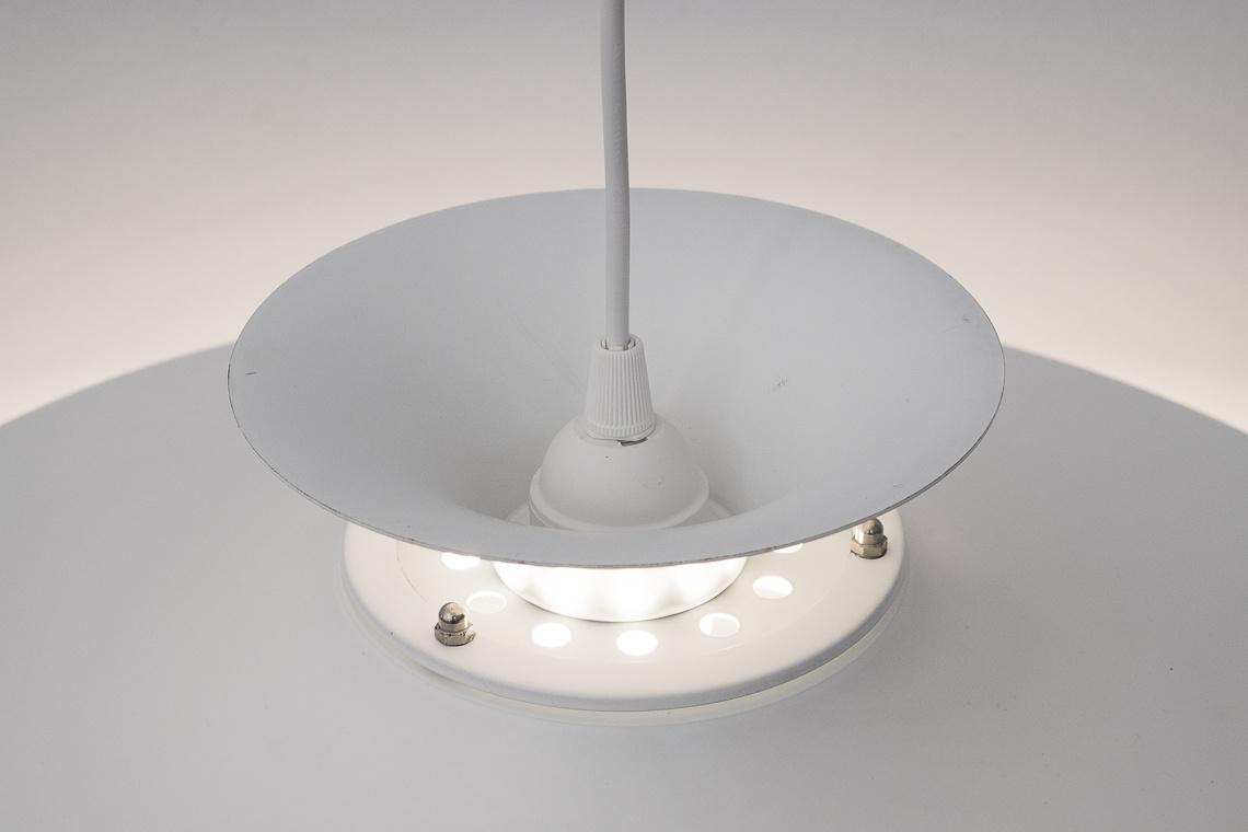 LÁMPARA modelo 319 de top-lamper