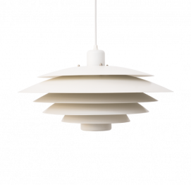 LÁMPARA modelo 52580 DE FORM LIGHT